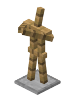 Armor Stand Pose 5.png