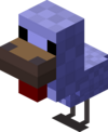 Baby Diamond Chicken.png