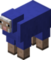 Blue Sheep JE4.png