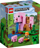 LEGO Minecraft Pig House Boxed.png