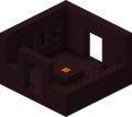 Nether Fortress Lava Well Room.png