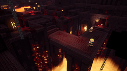 Nether Fortress MCD.png