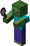 Zombie with iron shovel.png