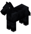 Black Horse Revision 4.png