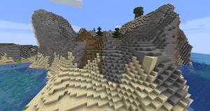 Extreme Hills - M = Big.png