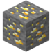 Gold Ore JE3 BE2.png