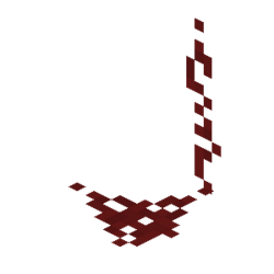 Inactive Redstone Wire (nW).png