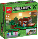 LEGO Minecraft First Night Boxed.png