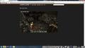 Minecraft Webpage Beta 1.8.1.png