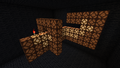 Redstone-lamp-and-wire.png