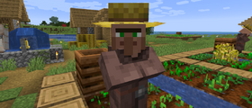 1.14.4 banner.png
