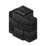 Deepslate Tile Wall JE2.png