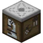 Element Constructor (S) BE1.png