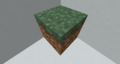 Frozen Ocean Grass Block (Greener).png