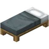Gray Bed JE3 BE3.png