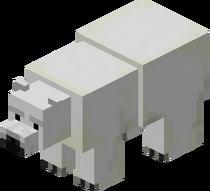 Polar Bear (Dungeons).png