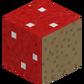 Red Mushroom Block (SU) JE1 BE1.png