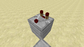 Redstone Comparator (S) JE1.png