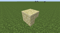 Sandstone Stairs (s) JE3.png