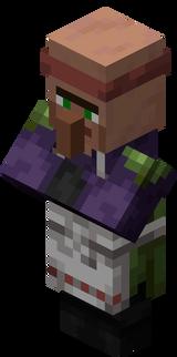 Swamp Butcher.png