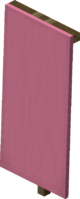 Pink Banner.png