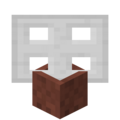 Potted Iron Trapdoor.png