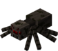 Spider JE2 BE1.png
