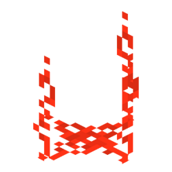 Active Redstone Wire (nesW).png