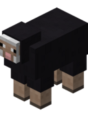 Black Sheep JE3.png