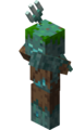 Drowned Throwing Trident.png