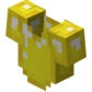 Golden Chestplate JE1 BE1.png