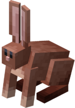 Jumbo Rabbit.png