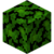 Jungle Leaves (fast) JE3.png