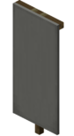 Light Gray Banner Revision 1.png