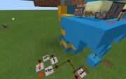 Minecraft Bedrock Short-Circuiting Redstone.png