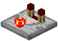 Subtracting Redstone Comparator (S) BE.png