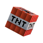 TNT (Dungeons).png