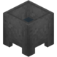 Water Cauldron (level 1) BE1.png