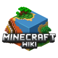 Channeling Official Minecraft Wiki What does riptide and channeling do, what's the difference, which one is better, and anything else you. channeling official minecraft wiki