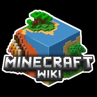 Tutorials Best Building Materials Official Minecraft Wiki