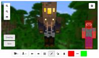 Art of Minecraft Skin Editor.png