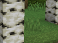 Grass texture update preview.png