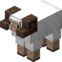 Horned Sheep.png