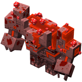Mooshroom Monstrosity.png