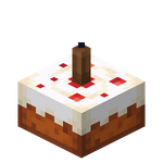 Cake with Brown Candle JE1.png