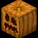 Carved Pumpkin (S) JE5.png