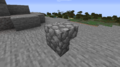 Cobblestone Stairs (s) JE3.png