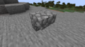 Cobblestone Stairs (w) JE3.png