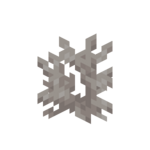 Dead Horn Coral JE1 BE1.png