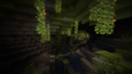 Lush Caves.png